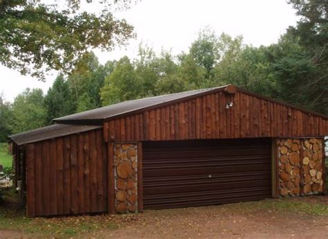 Diy Pole Shed by Shed Plan Books Access Diy Pole Barn Building Costs
