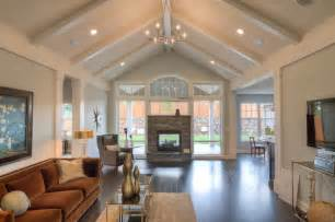 Design ideas as well c offered ceiling design on hgtv great room