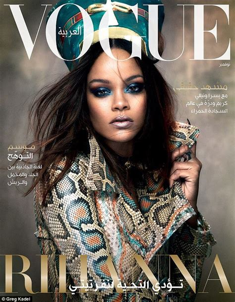 queen nefertiti tattoo rihanna rihanna pays homage to queen nefertiti for vogue arabia
