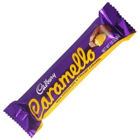 caramell p cadbury caramello lou perrine s