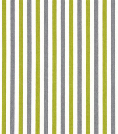 robert allen home decor fabric robert allen home best home decor print fabric candy