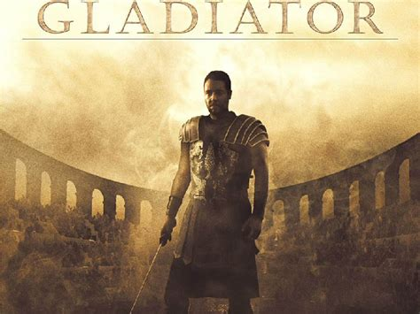 gladiator film review short switch2life movie review quot gladiator quot