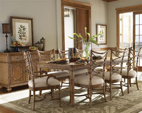 beach house furniture beach house 540 by tommy bahama home baer s furniture tommy bahama home beach