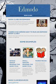 edmodo science edmodo on pinterest educational technology mobile