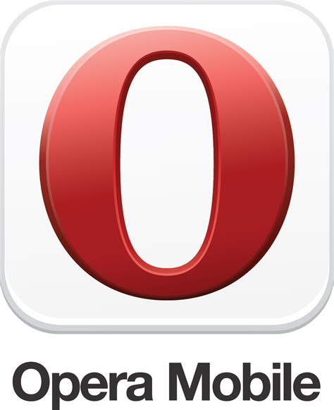 opera mini opera mobile opera mobile for android apk blog4apps