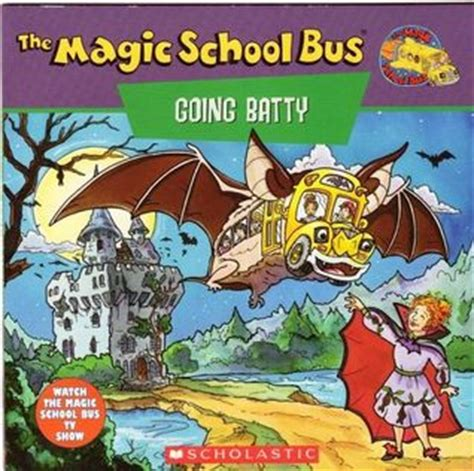 going bats a marge mystery books the magic school going batty a book about bats by