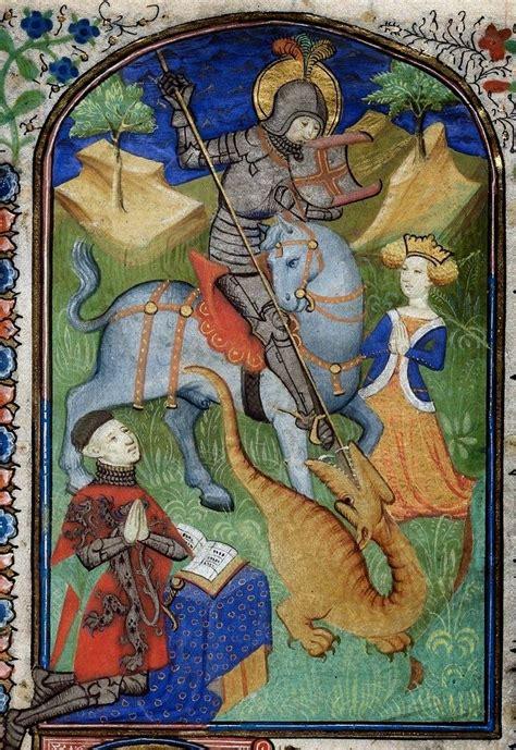 libro les dracins bibliothque littraire 973 mejores im 225 genes de illuminated manuscripts en letras iluminadas manuscrito