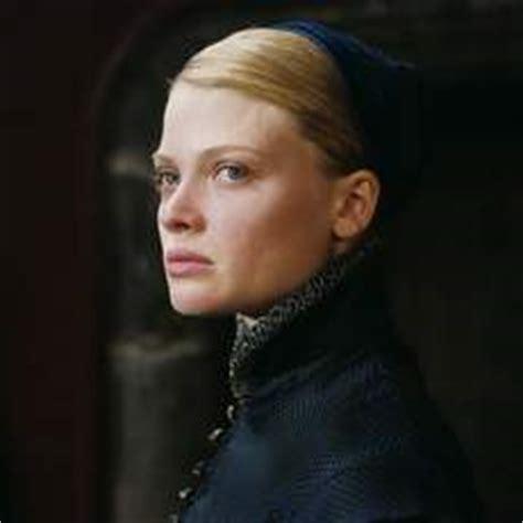 melanie thierry marie tavernier au bras de 171 la princesse de montpensier 187