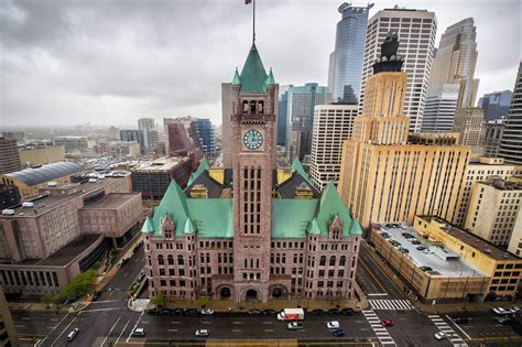 adoption minneapolis minneapolis city council adopts 1 4 billion budget on 13 0 vote startribune
