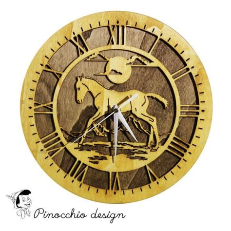 best office wall clock 17 best ideas about modern clock on diy wall clocks metal clock and industrial clocks