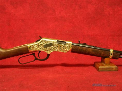 golden boy henry golden boy deluxe engraved 3rd edition 2 for sale
