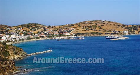 Holidays In Evia Greece by Evia Travel Guide Holidays In Greece