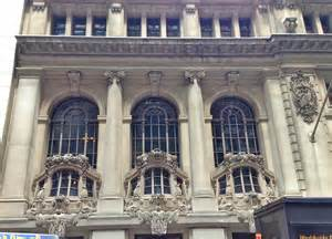 beaux arts architecture beaux arts architecture ephemeral new york
