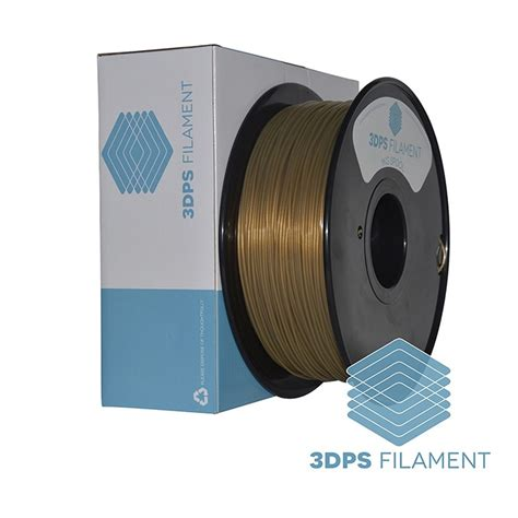 New 3d Printer Filament 1 75mm Brand Tridii Hips White new 3dps gold pla 1 75mm 3d printer filament ebay