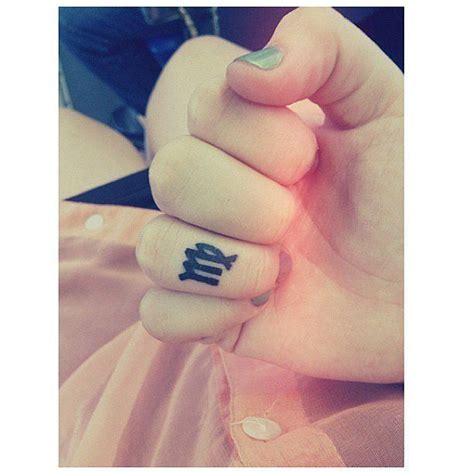 virgo tattoo on finger 51 best artemis tattoo ideas images on pinterest draw