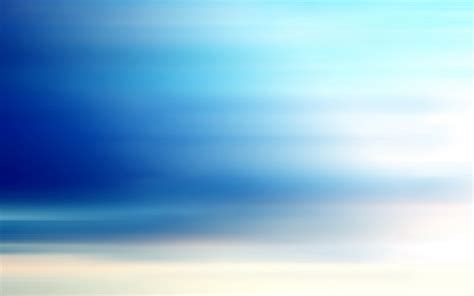 Blue And White Blue And White Wallpaper 8910 1680x1050 Px Hdwallsource