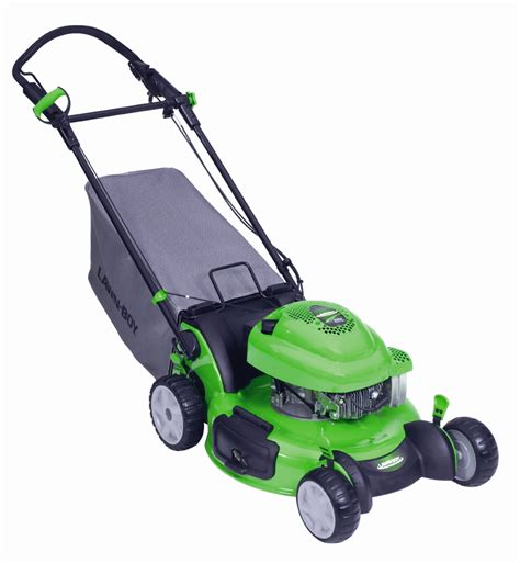 Riding Lawn Mower Sweepstakes - boy mowers