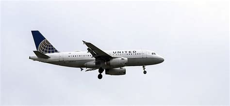 united airlines baggage military united airlines in yet another customer service