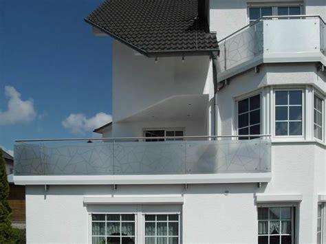 kosten balkongeländer edelstahl balkongelnder edelstahl mit glas kosten die neueste