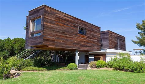 sustainable homes eco homes the future of house building is sustainable and