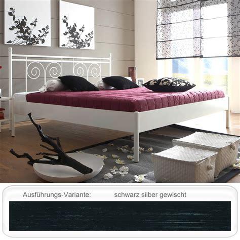 futonbett silber schlafzimmer schwarz silber gt jevelry gt gt inspiration