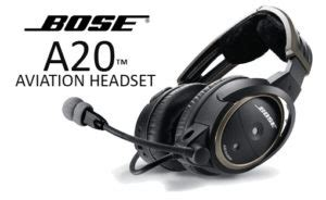 most comfortable aviation headset 5 most expensive headsets for pilot or aviation