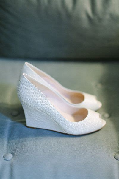 comfortable wedding shoes wedges lush california garden wedding comfortable bridal shoes