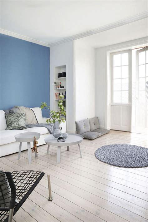 Deco Maison 2016 by Couleur Pantone 2016 D 233 Co Et Mode En Quartz Et Bleu