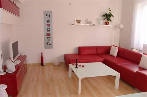wohnzimmer stühle esszimmer esszimmer grau braun esszimmer grau braun
