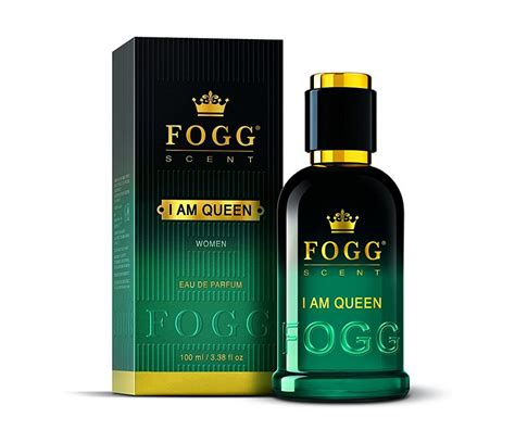 Parfum Fogg Tanpa Gas best perfume available in india rs 500 n lesson