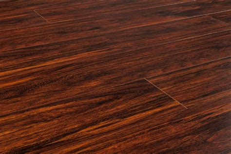 toklo laminate toklo laminate 12mm collection rosewood