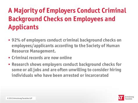 What Shows Up On An Fbi Background Check Instant Background Checks County Arrest Records How To Do A Criminal Background