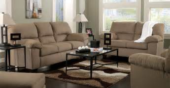 Ashley Bedroom Set Prices roc city furniture bedroom living room amp dining room