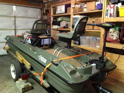 bass hunter boat upgrades best 25 mini bass boats ideas on pinterest used bass