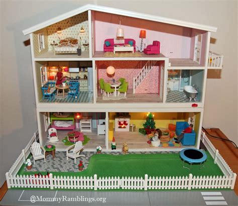 smaland dolls house lundby doll houses 28 images pin by belmonte wallace on lundby dollhouses lundby
