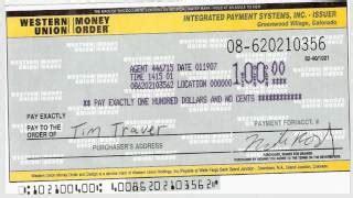 publix money transfer alotcom