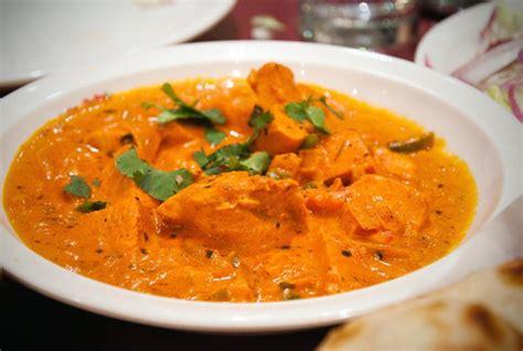 tandoori masala recipe