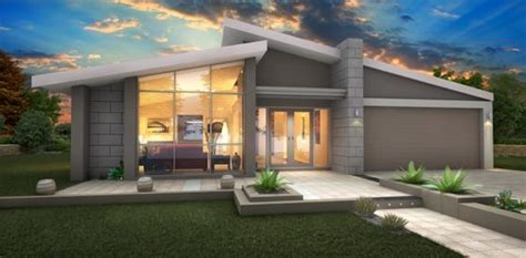 a luxurious contemporary home in perth room design single story house design display homes perth builders