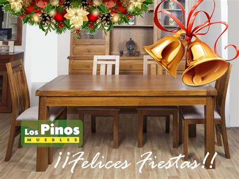 los pinos muebles los pinos muebles madrid tienda mobiliario y decoraci 243 n