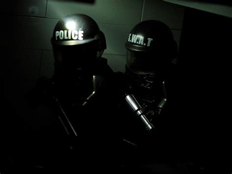 a swat team blew a hole in my 2 year old son update a swat team blew a hole in my 2 year old son world exposed