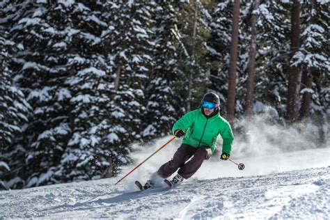 best all mountain ski the best s all mountain skis of 2017 outdoorgearlab