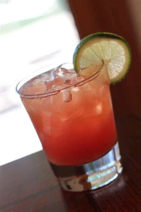 drink pic bay malibu bay 17 best cocktails for