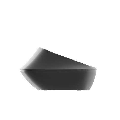 Ufo Sofa by Ufo Sofa By Oraito Sofas Vondom Products