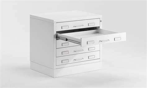 cassettiere metalliche per ufficio cassettiere metalliche archivio cassettiere espositive