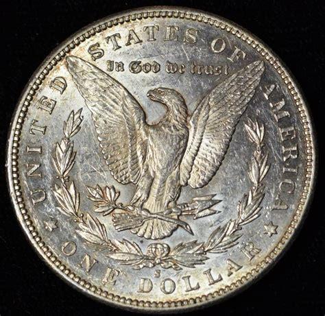 1894 s silver dollar 1894 s silver dollar
