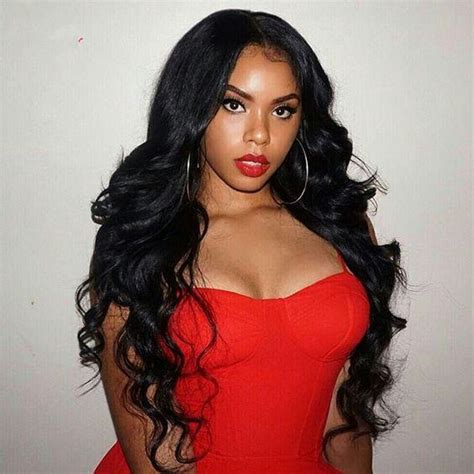 mexican weman with body hair full lace wig 130 density body wave color 1b peruvian hair