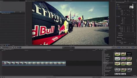 final cut pro visual effects fxfactory 6 0 4 visual effects for final cut pro and