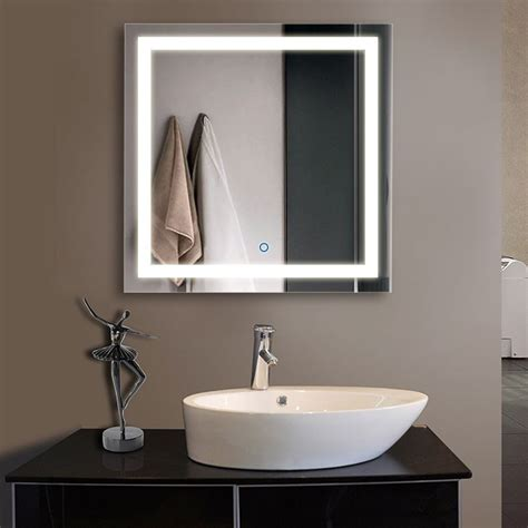 Decorative Bathroom Mirror Oval Bathroom Mirrors Decorative Mirrors Bathroom