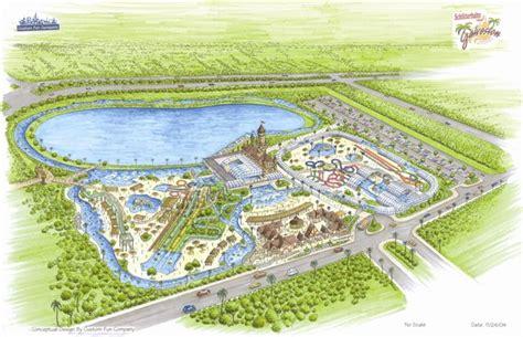 diseo de parques acuaticos construccion de parques diseo de parques acuaticos construccion de parques dise
