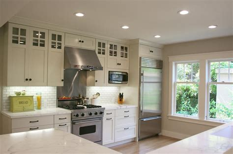 ideas for kitchen windows kitchen bay window ideas pictures ideas tips from hgtv